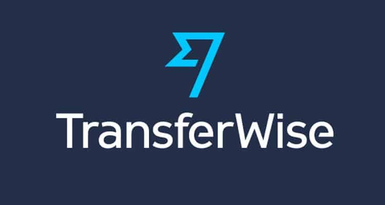 Transferwise Transfer Money Abroad Online