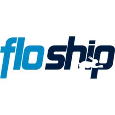 Floship: Shipping and Logistics Solution
