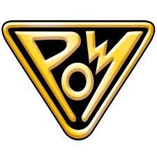 PandaPow logo