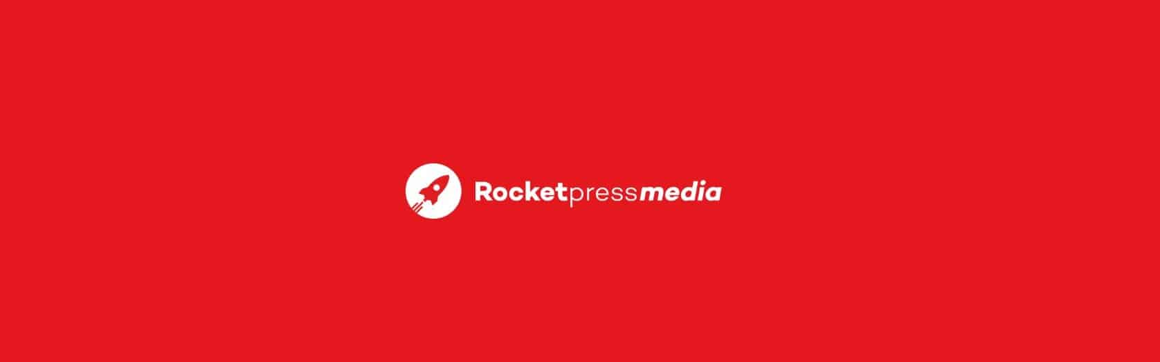 Rocket Press Media: Online Press Release Distribution