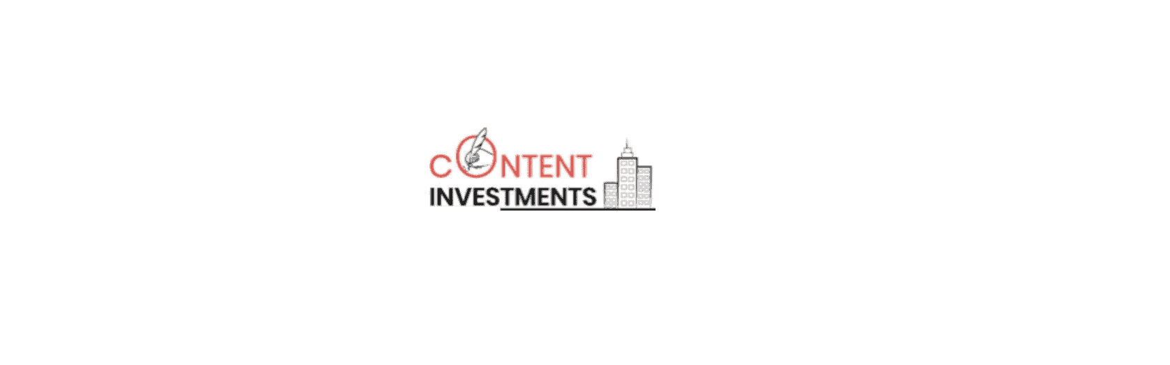 Content Investments: Quality Content, High Investment