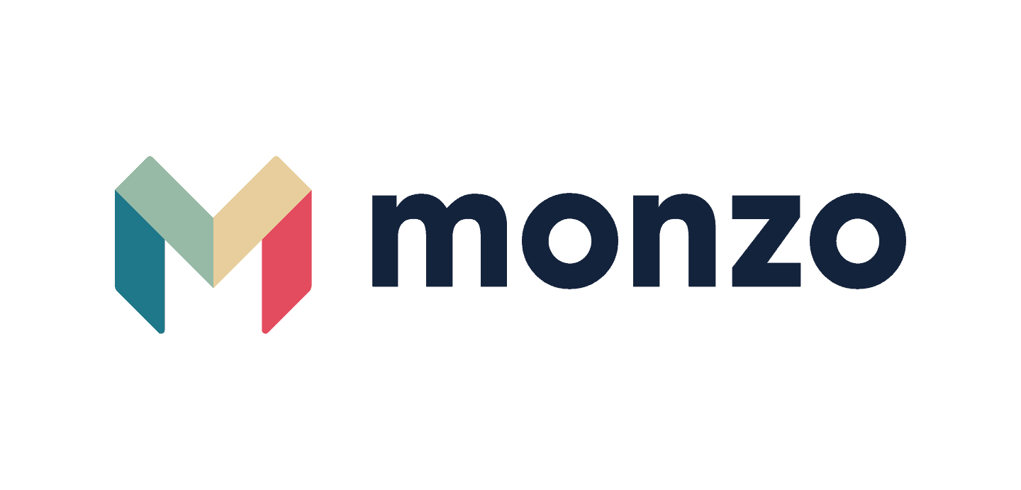 Monzo: An Extraordinary International Bank