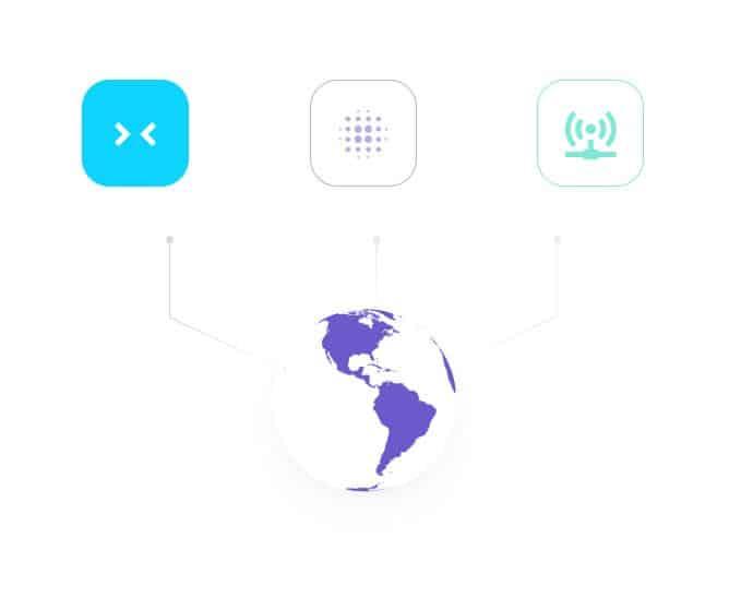 amazon product tracker