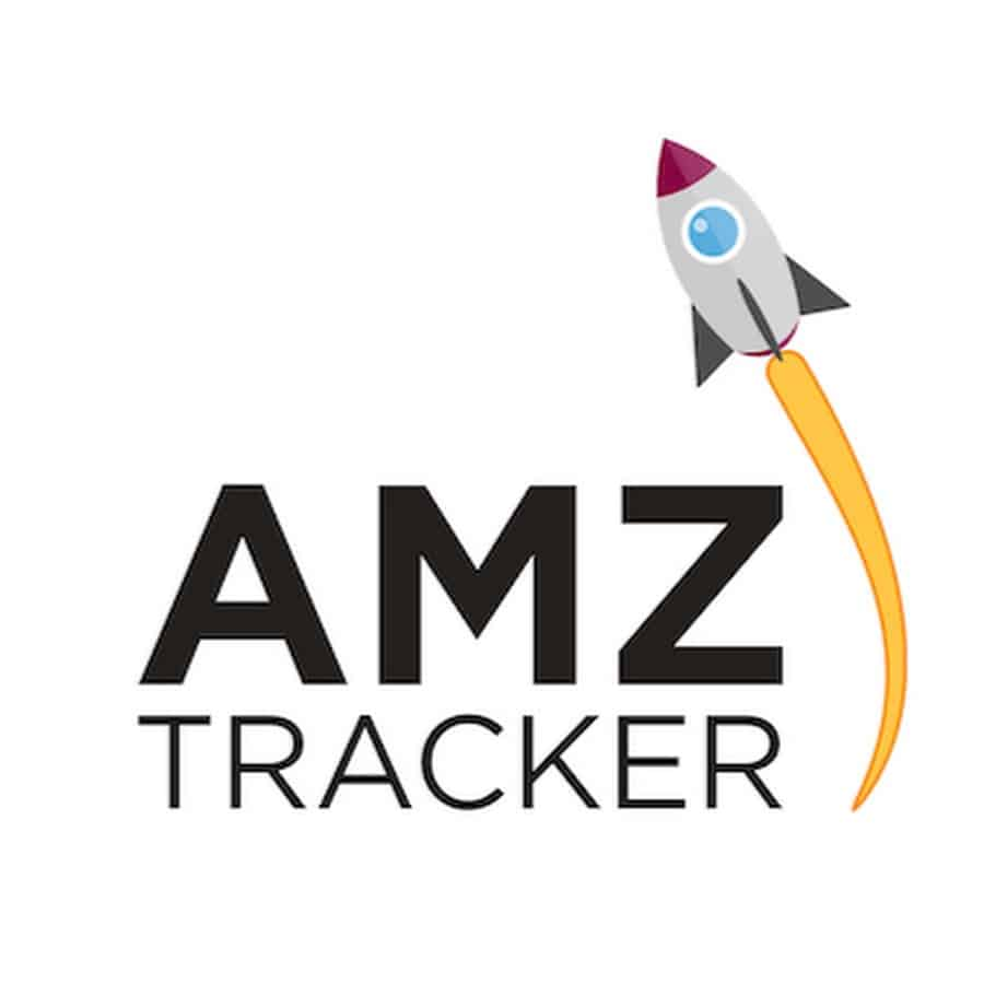 AMZ Tracker: Take Your Amazon Sales to the TOP!