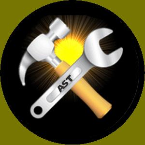 azon seller tools image