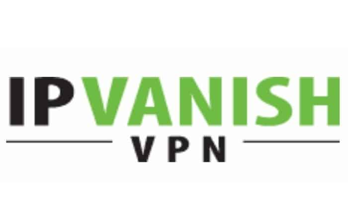 IPVanish VPN: Be With Freedom in Browsing the Web