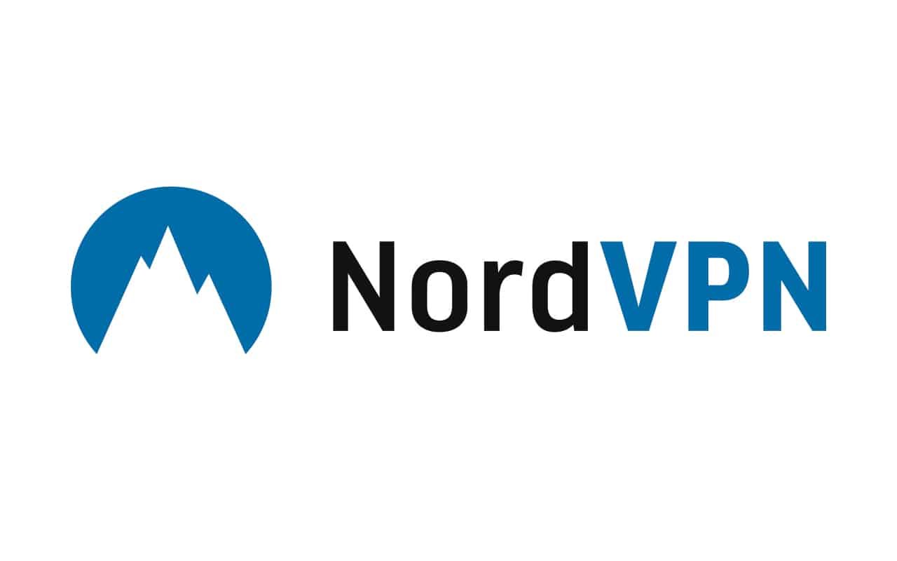 NordVPN: Secures Your Privacy Online