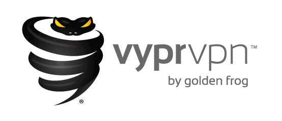 VyprVPN: Provides Internet Freedom and Privacy for Everyone