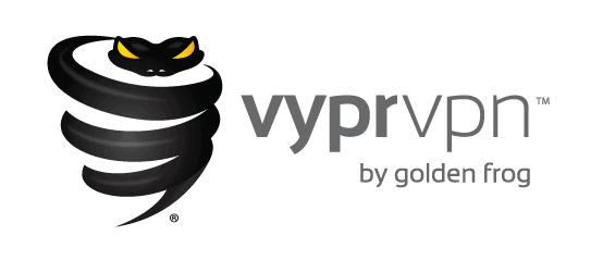 Vypr VPN logo