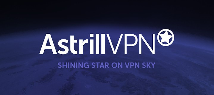 Astrill VPN: Leading in Virtual Private Network Services
