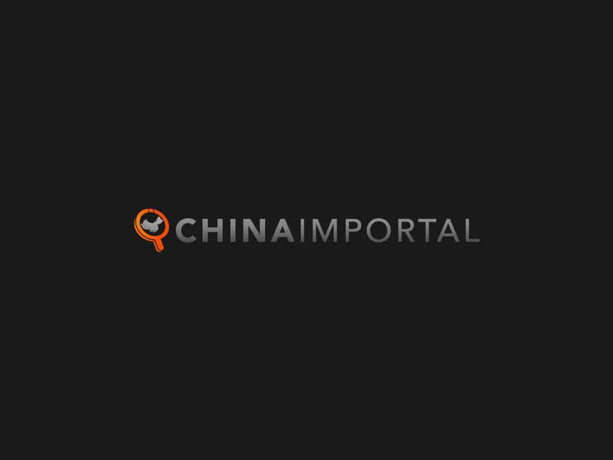 Chinaimportal: Trusted E-Commerce Solutions