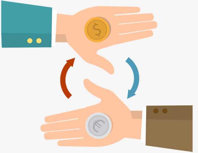 currency transfergo