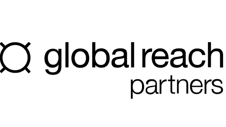 global reach partners logo