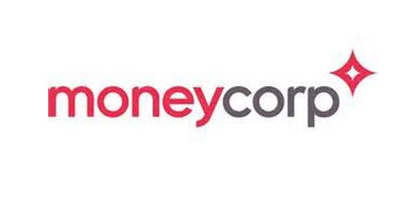Moneycorp: Financial Solutions Review