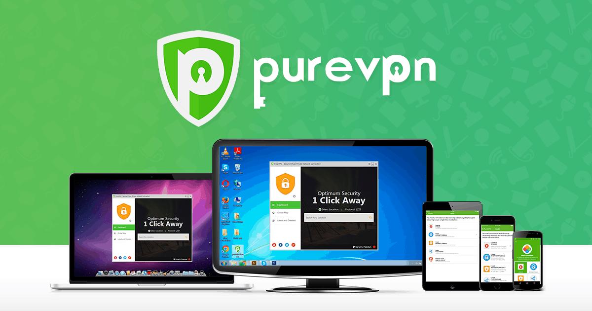 purevpn-image