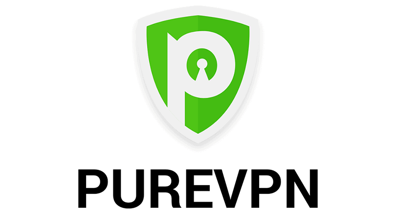 PureVPN: The Fastest VPN Around the World