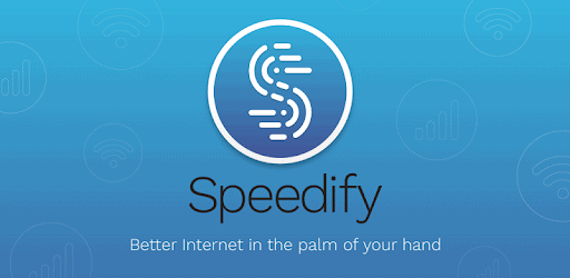 Speedify VPN: Internet Freedom and Encryption Solutions