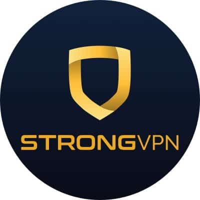 Strong VPN: Enhance Internet Experience with Strong Security