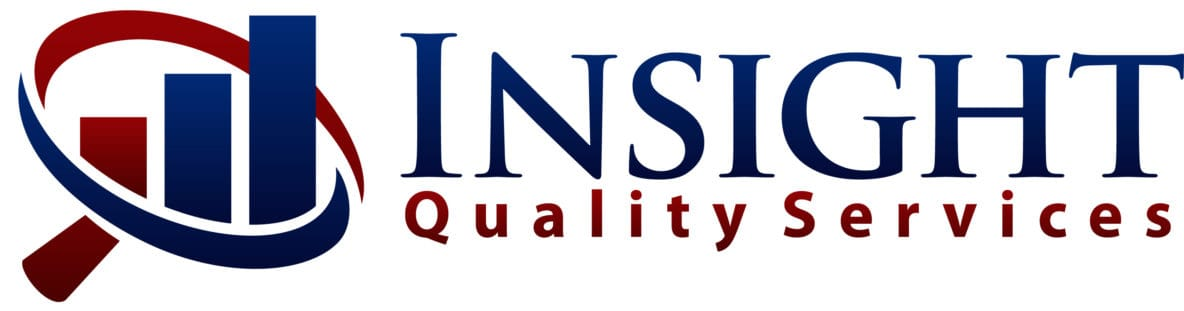 Insight Quality logo