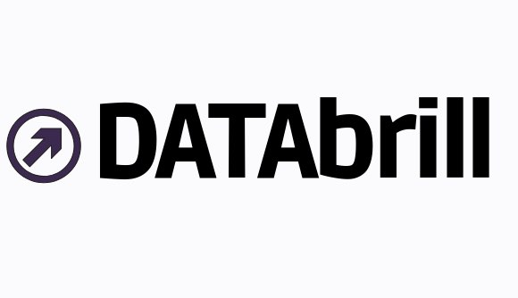 DATAbrill: Advanced Strategies in Amazon!