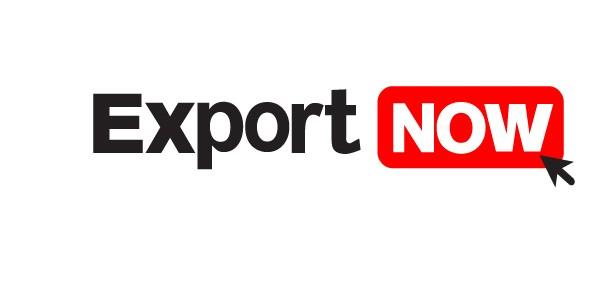 ExportNow logo