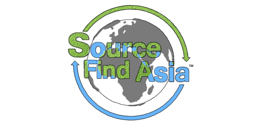 sourcefindasia logo