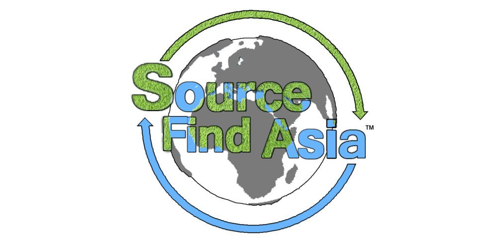 sourcefindasia logo