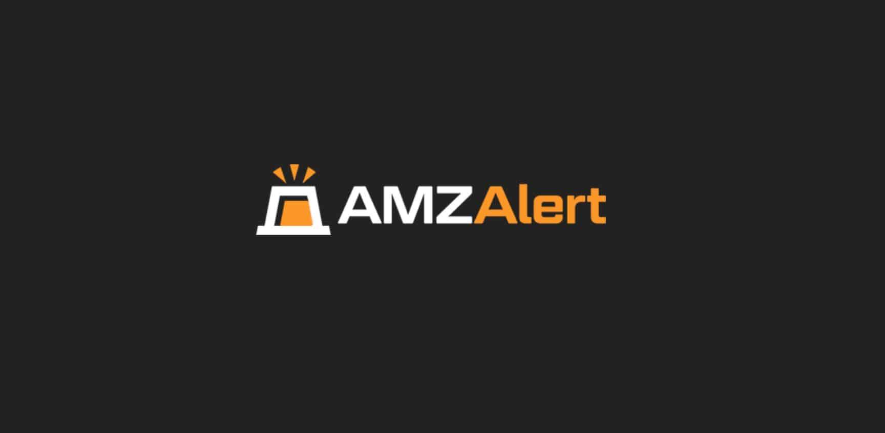 AMZalert: Is It The Leading Amazon Monitoring Software?