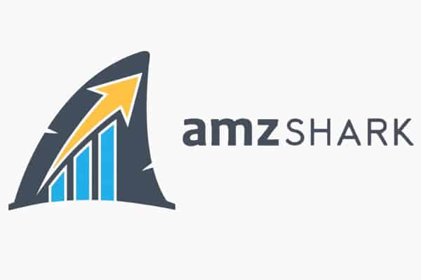 AMZShark: The Leading Toolkit for Brand Owners