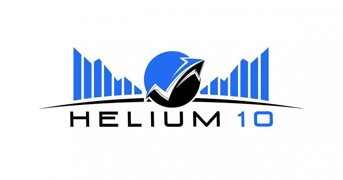 helium10-logo