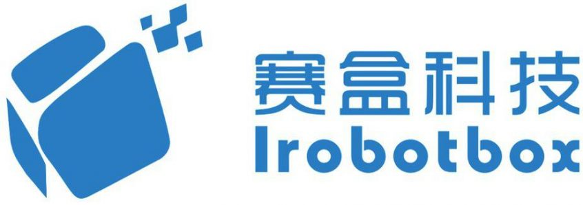 irobotbox logo