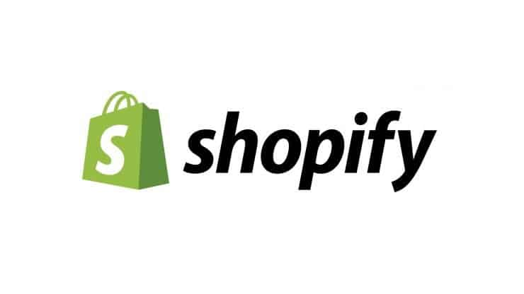 Shopify: What you NEED in an eCommerce Platform