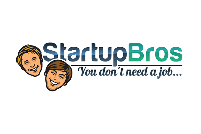 StartUPBros: New Entrepreneurs Step Up their Game!