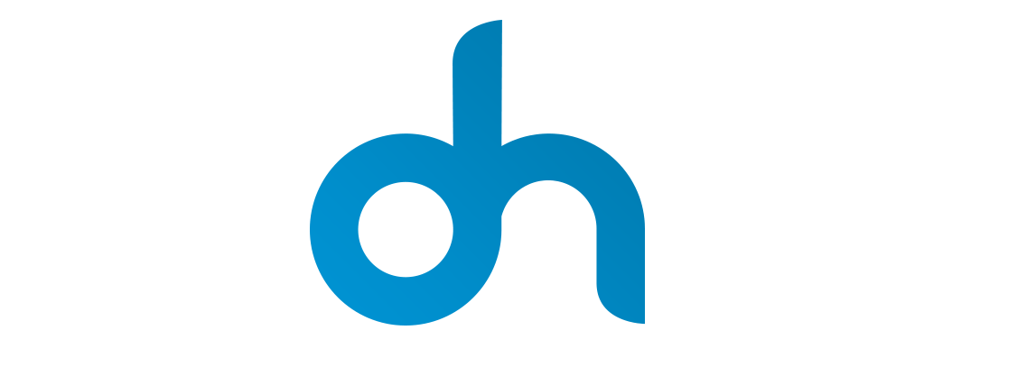 Data Hawk logo
