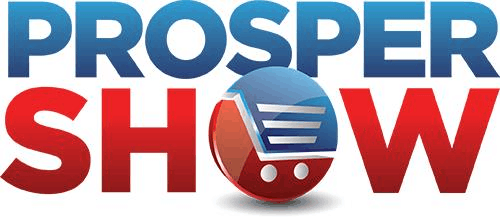 Prosper Show logo