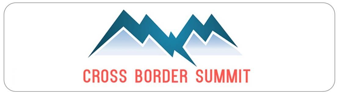 Cross Border Summit