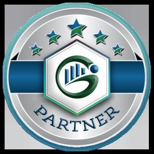 GFA Partner