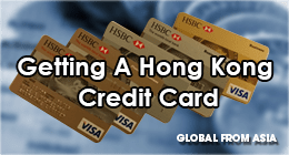 Getting a hong kong credit card reheart Image collections