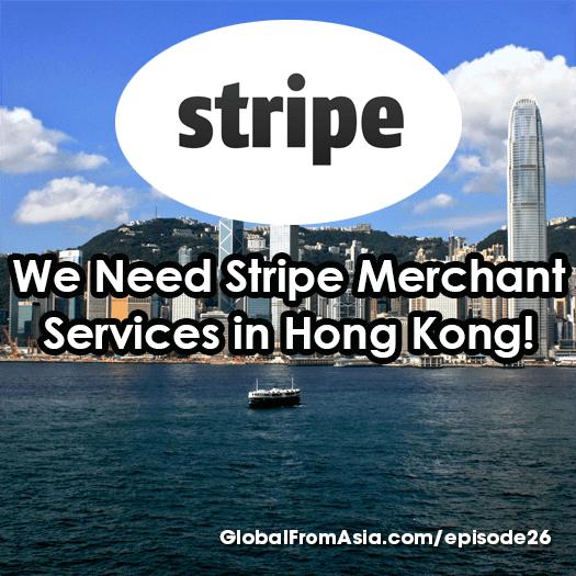 stripe-hk-sq