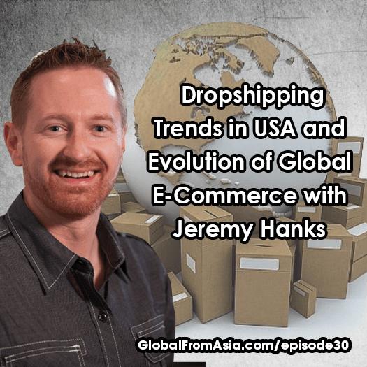 Jeremy Hanks