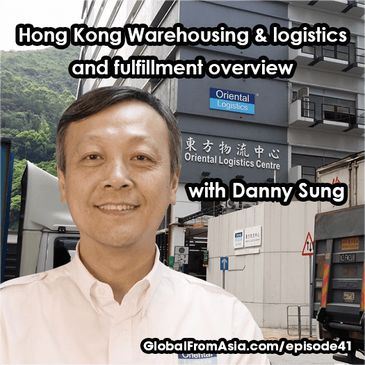 danny sung oriental logistics 525x525