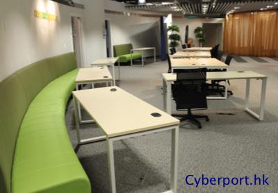 cyberport-hk1