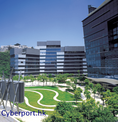 cyberport-hk2