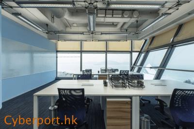cyberport-hk3