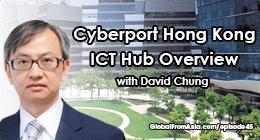 david cyberport t