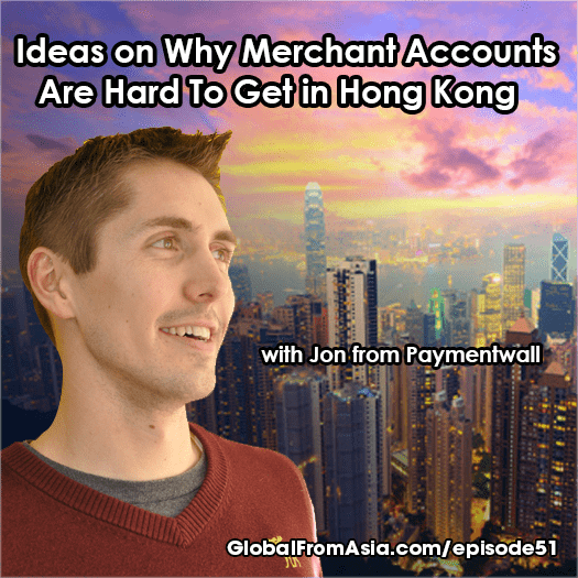 jon paymentwall merchant accounts 525x525