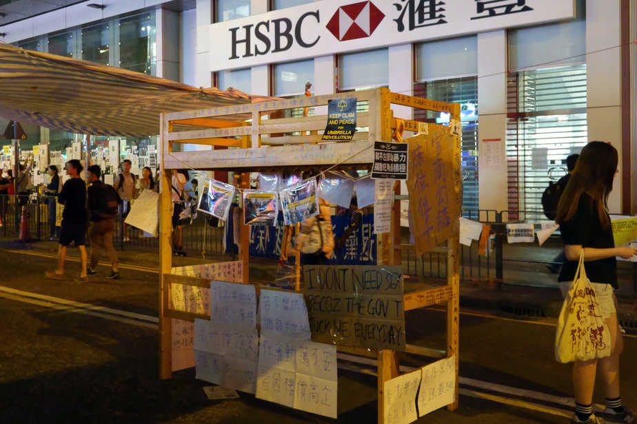 occupy-central-2-globalfromasia