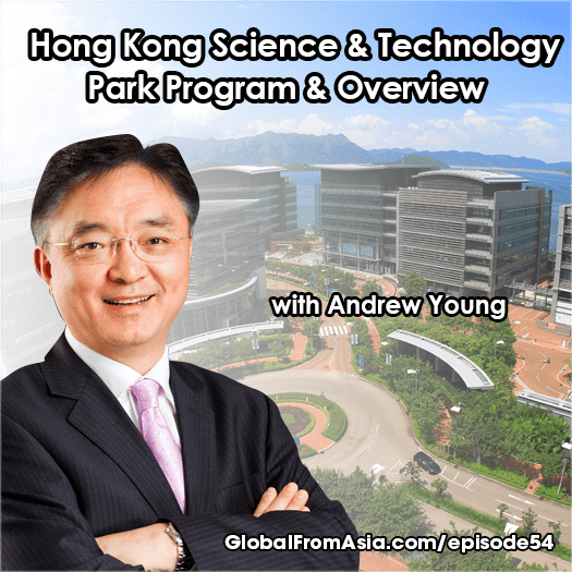 science park andrew young-525x525