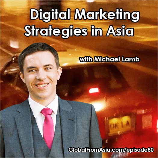 digital marketing on bootrapped budget from asia Podcast1