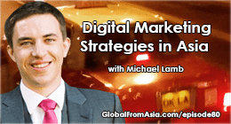 digital marketing on bootrapped budget from asia Podcast3